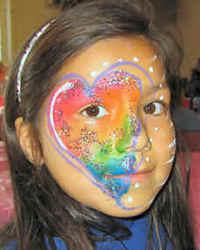 10_RainbowHeart.jpg