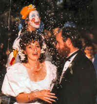 25_weddingclown.jpg